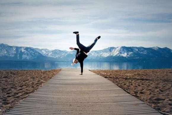 Como ter mais confiança | Hipnose para Viver Bem