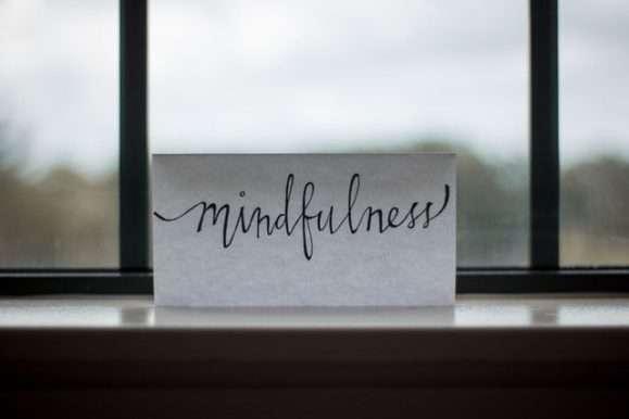 Benefícios de praticar Mindfulness e meditar | Hipnose para Viver Bem
