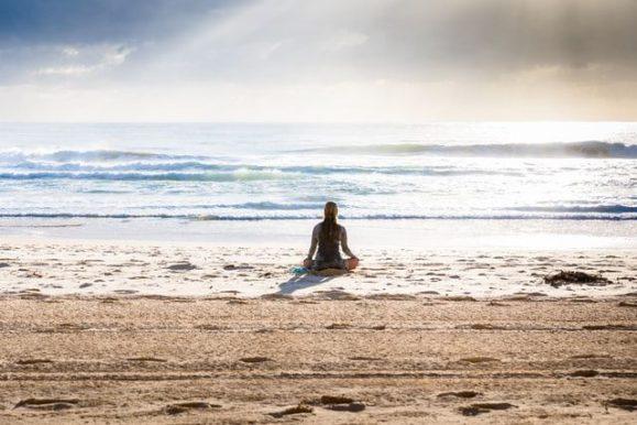 Dificuldade de concentração e memorização   Hipnose para Viver Bem
