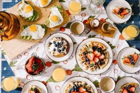 Descubra como funciona a Hipnose para emagrecer - Compulsão alimentar