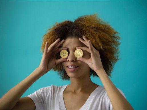 Hipnose para melhorar a vida financeira, como Funciona?