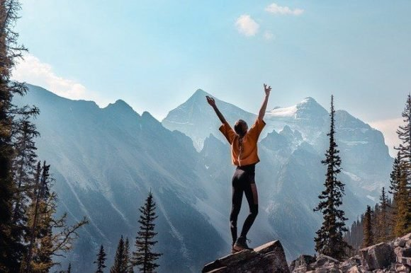 O que é Meditação e seus Benefícios | Hipnose para Viver Bem