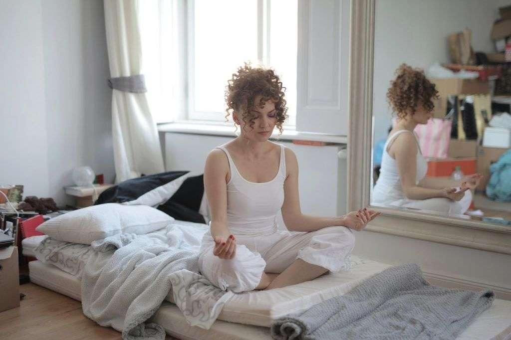 Benefícios de praticar Mindfulness e meditar