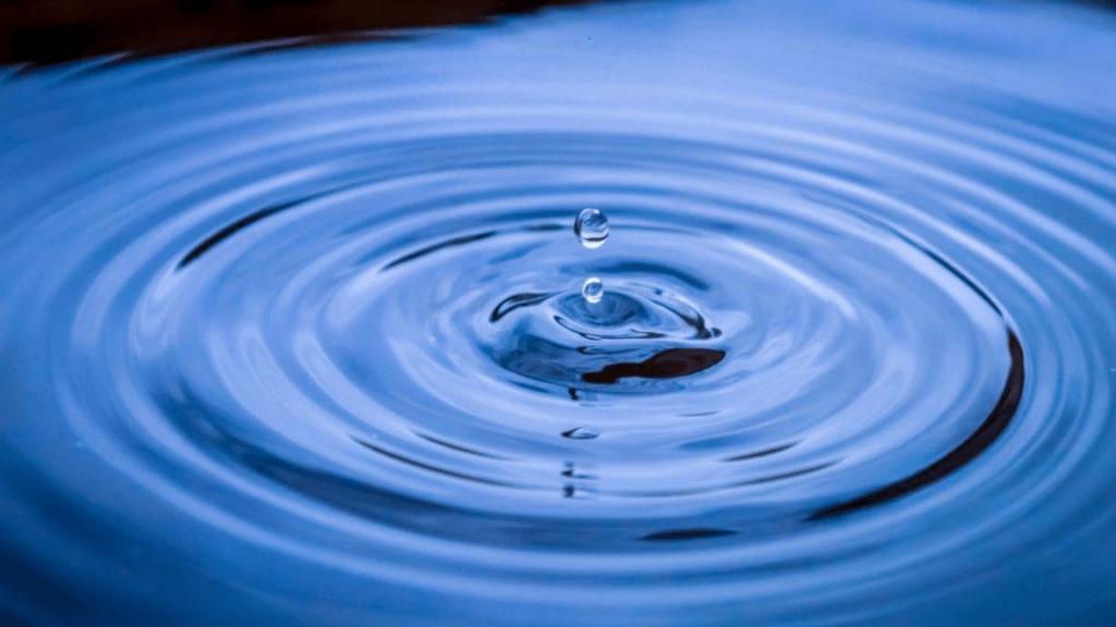 Hipnose guiada para limpar a mente