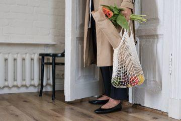 7 Dificuldades na quarentena e como enfrentá-las