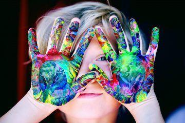 O que é viver bem? Hipnose para Viver Bem