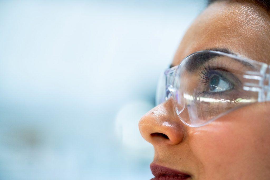 O que é Hipnose? | Hipnose para viver bem