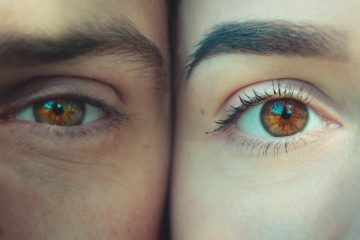 Auto Hipnose para Foco e Concentração | Hipnose para Viver Bem