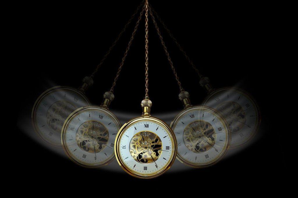 Mitos da Hipnose   Hipnose para Viver Bem