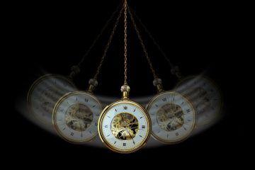 Mitos da Hipnose | Hipnose para Viver Bem