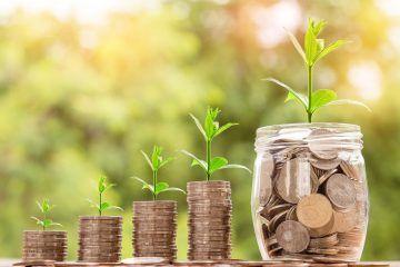 Hipnose para Melhorar a Vida Financeira | Hipnose para Viver Bem