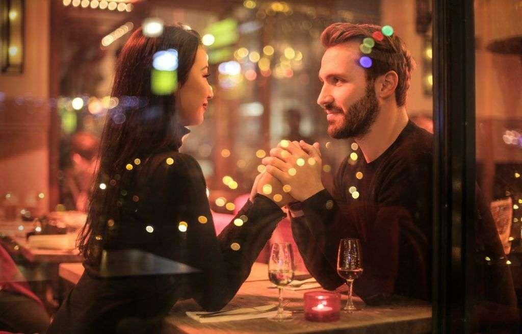 Benefícios do Amor - Hipnose para Viver Bem