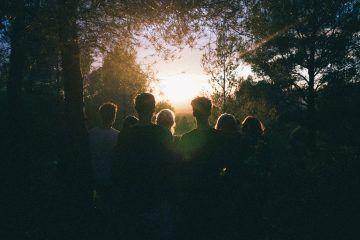 Benefícios da Natureza para o Ser Humano | Hipnose para Viver Bem