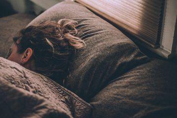 A importância do sono para a qualidade de vida | Hipnose para Viver Bem