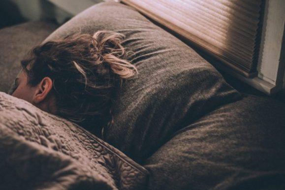 A importância do sono para a qualidade de vida   Hipnose para Viver Bem