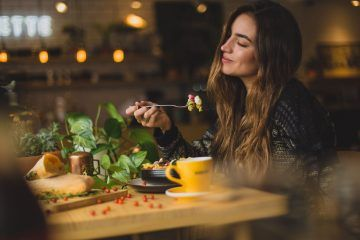 Como Melhorar a Alimentação com Hipnose - Projeto Maslow | Episódio 4