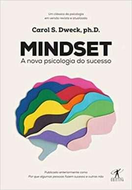 7 Livros que todo profissional da Hipnose deveria Ler