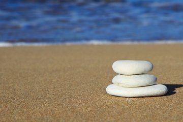 Introdução a Prática de Gratidão em 3 Tempos