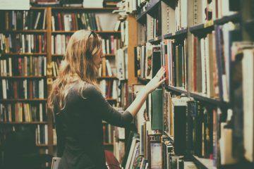 7 Livros para Profissionais da Hipnose