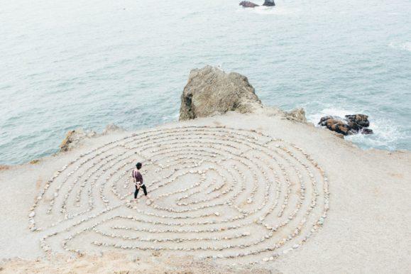 História da Hipnose | Descubra a origem da Hipnose e o Caminho até os dias atuais | Hipnose para Viver Bem