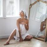 5 Benefícios da autoestima equilibrada