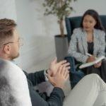 As 3 formas de fazer Hipnose
