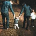Como aumentar a segurança pessoal e familiar nas 3 áreas fundamentais