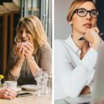 Diferença de Comunicação Interpessoal e Intrapessoal